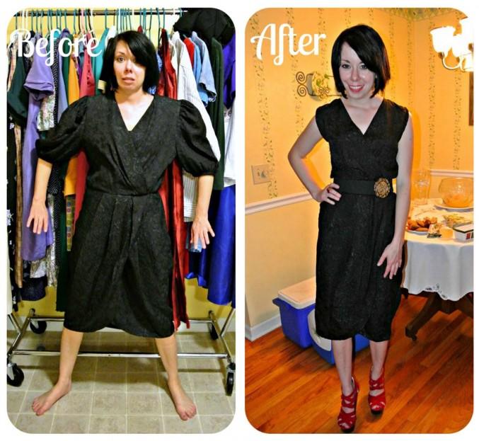 eski-elbiselerden-modern-elbiseler-5