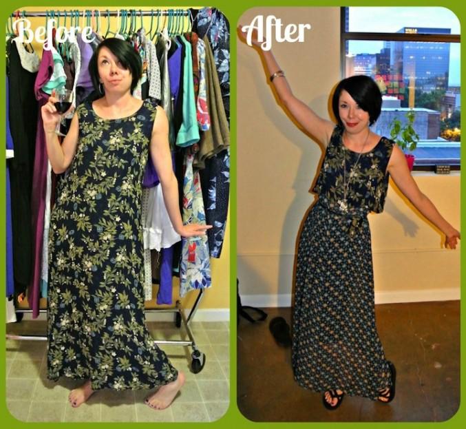 eski-elbiselerden-modern-elbiseler-7