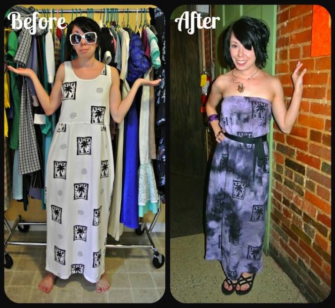 eski-elbiselerden-modern-elbiseler-8