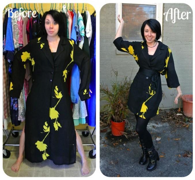 eski-elbiselerden-modern-elbiseler-9