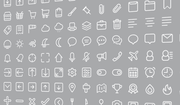 220-adet-ikon-tasarimi