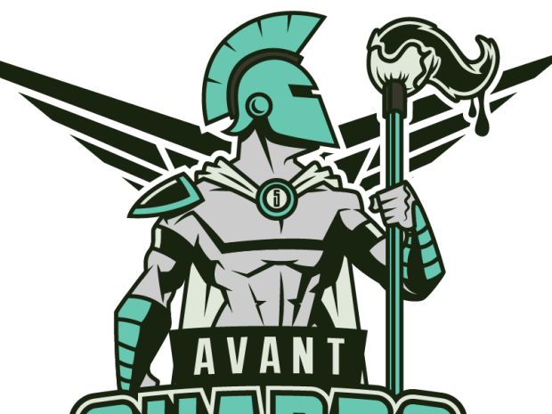 avantguards_finalproofs1-01