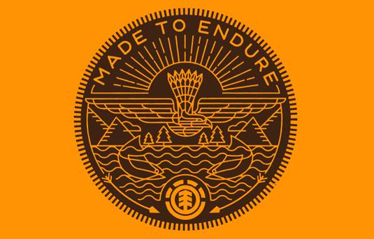 cizgisel-logo-ornekleri-8