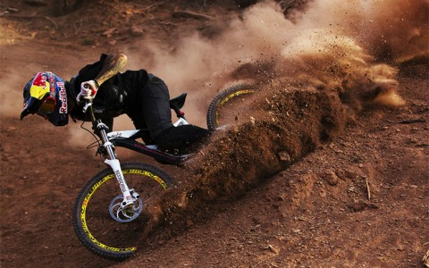 extreme-sports-2