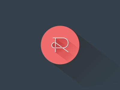 flat-logo-ornegi-17