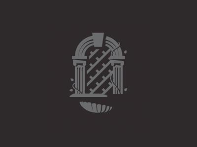 flat-logo-ornegi-18