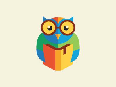 flat-logo-ornegi-19