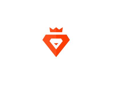 flat-logo-ornegi-5