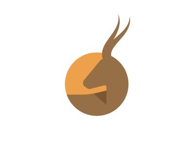 flat-logo-ornegi-7