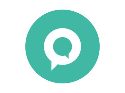 flat-logo-ornegi-8