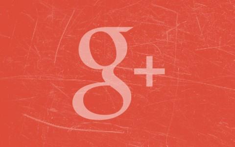 google-yazarlar-yeni-kaldirildi