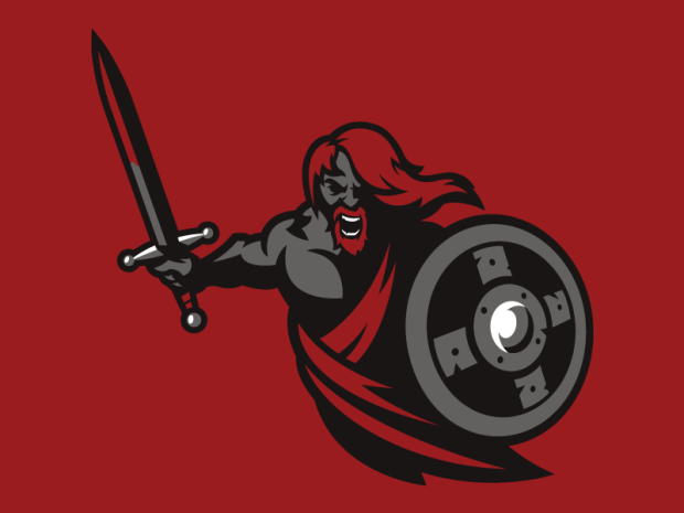 highlanders_dribbble_2