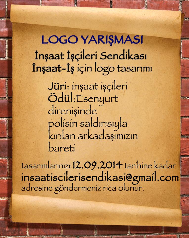 insaat-iscileri-logo-tasarimi