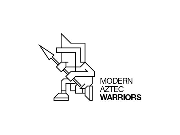 modern_aztec_warriors