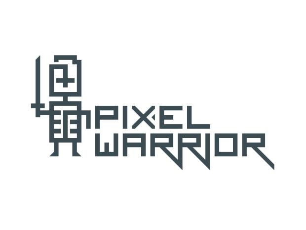 pixel_warrior_800x600
