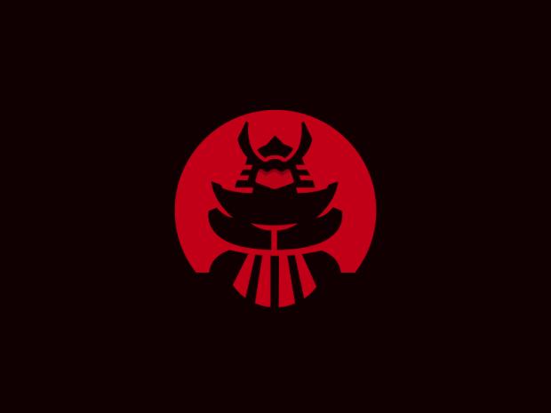 samurai-warrior