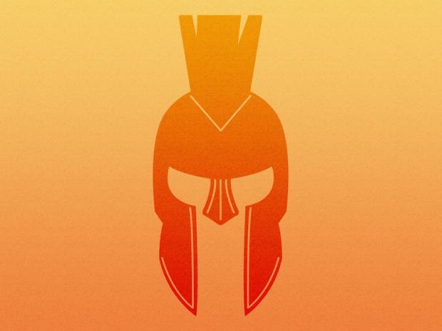 spartan_vinyl_apple