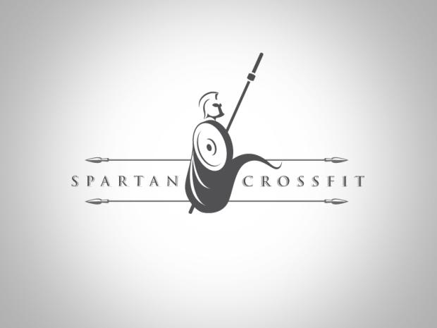 spartancf