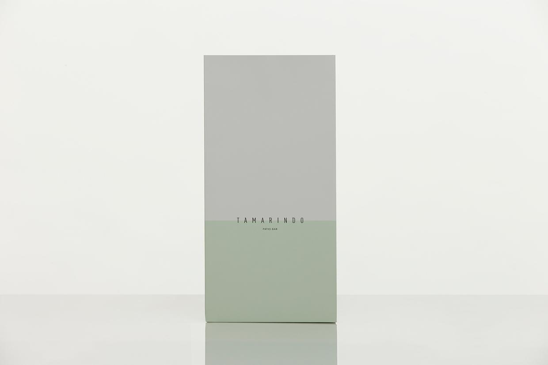 tamarindo-kurumsal-kimlik-11