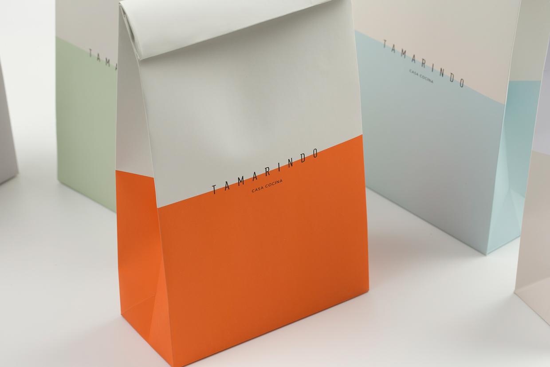 tamarindo-kurumsal-kimlik-13