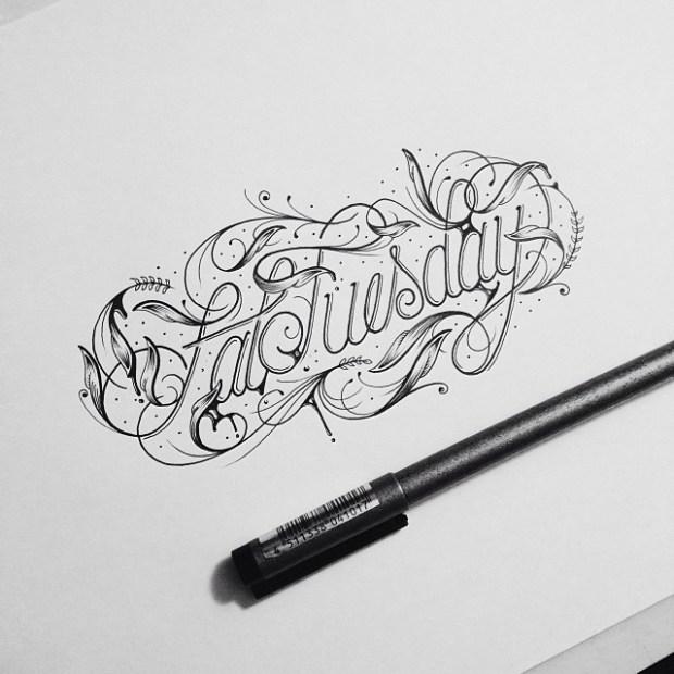 tipografiler-16