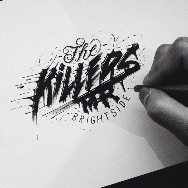 tipografiler-17
