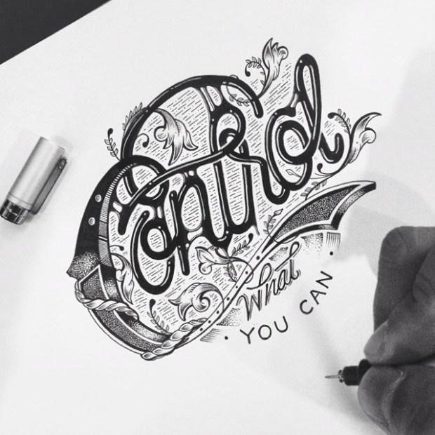tipografiler-18