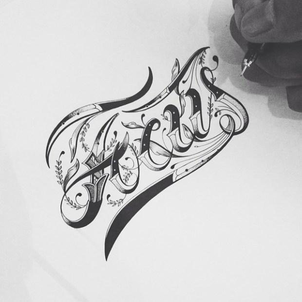 tipografiler-2