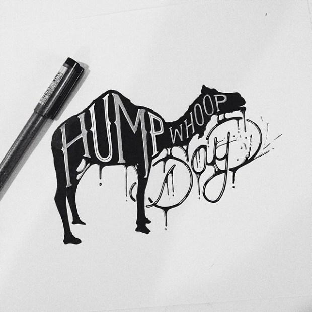 tipografiler-21
