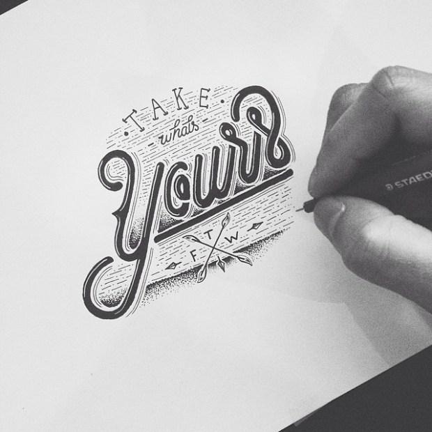 tipografiler-22