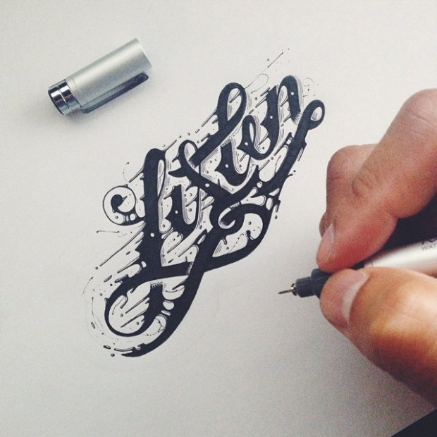 tipografiler-24