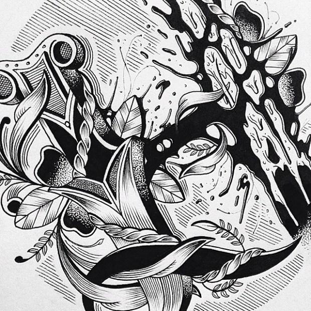 tipografiler-27