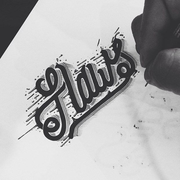 tipografiler-29
