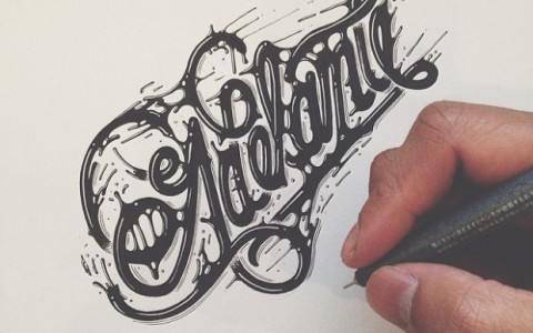 Tipografiler 3