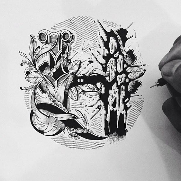 tipografiler-4