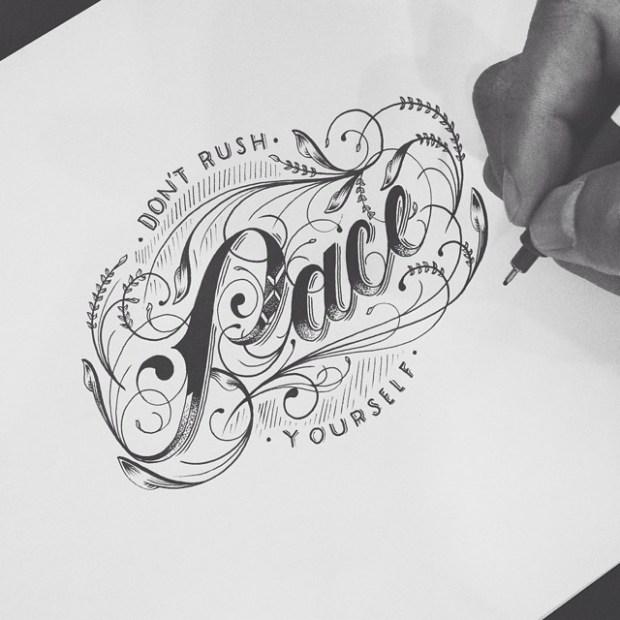 tipografiler-8