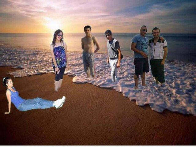 turkiyede-photoshop-13