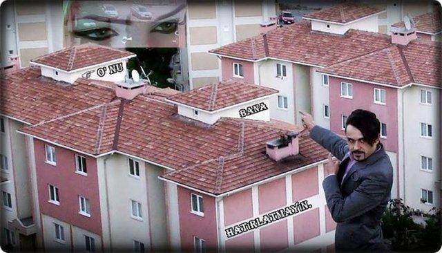 turkiyede-photoshop-4
