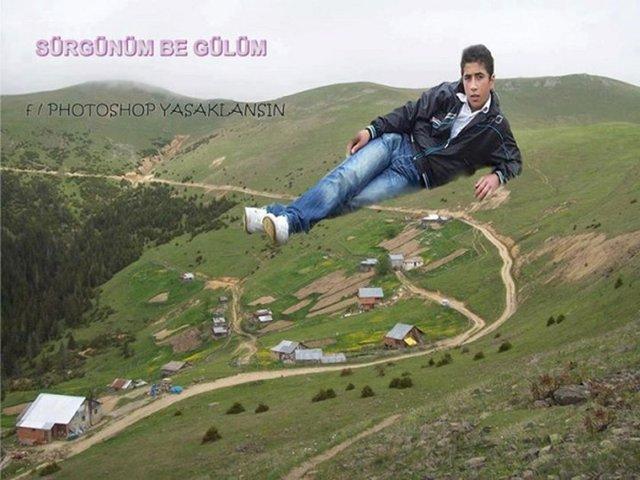 turkiyede-photoshop-6