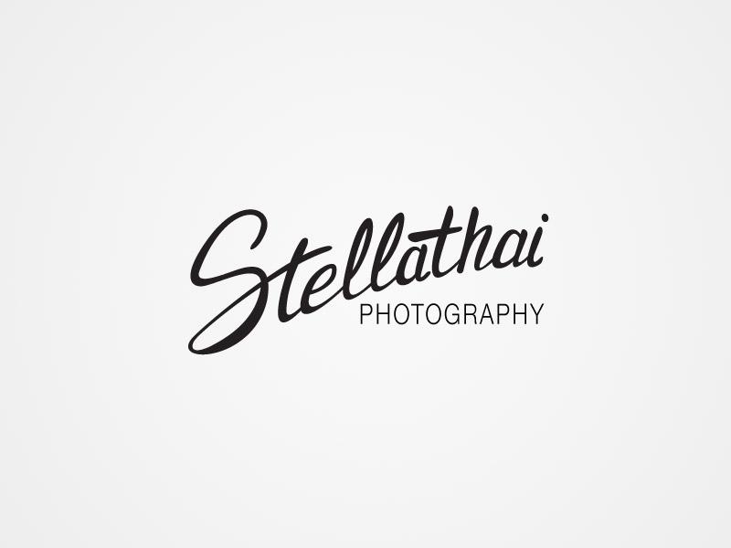 tipografi-logo-tasarimlari-11