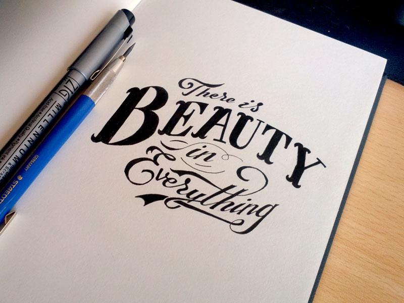 tipografi-logo-tasarimlari-6