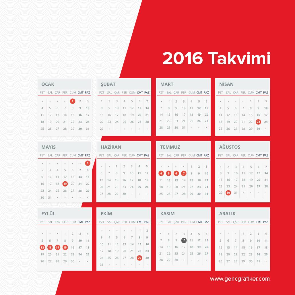 2016-takvimi-kare