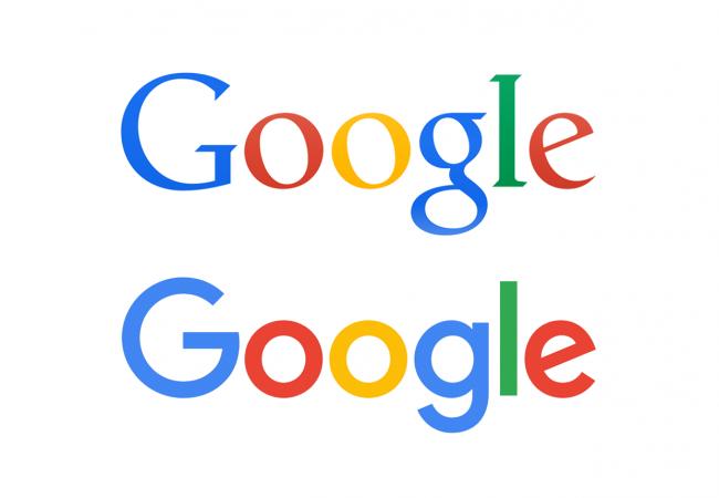 google-yeni-logo