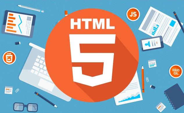 html-5-banner