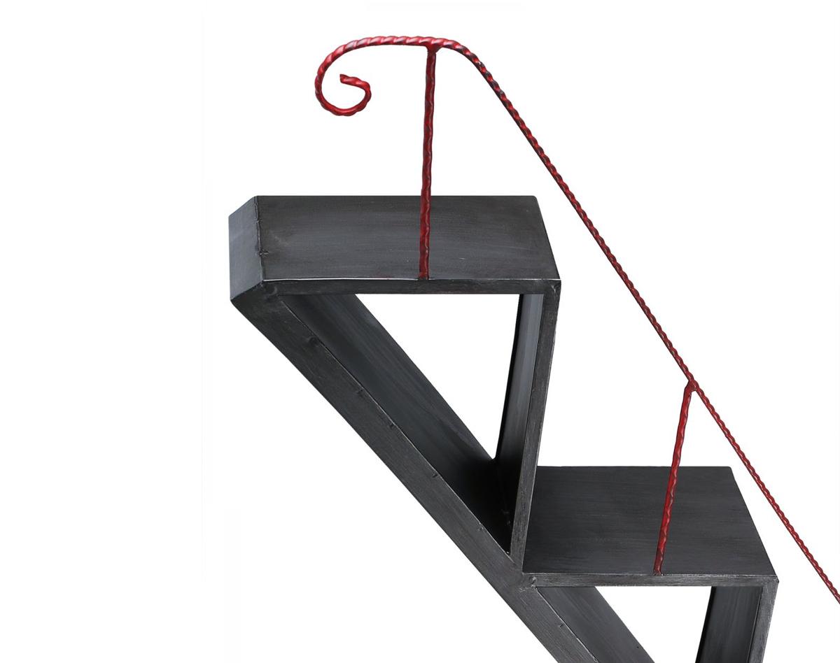 merdiven-raf