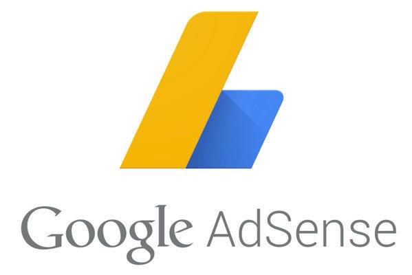Google Adsense Hakkında Bilinmesi Gerekenler