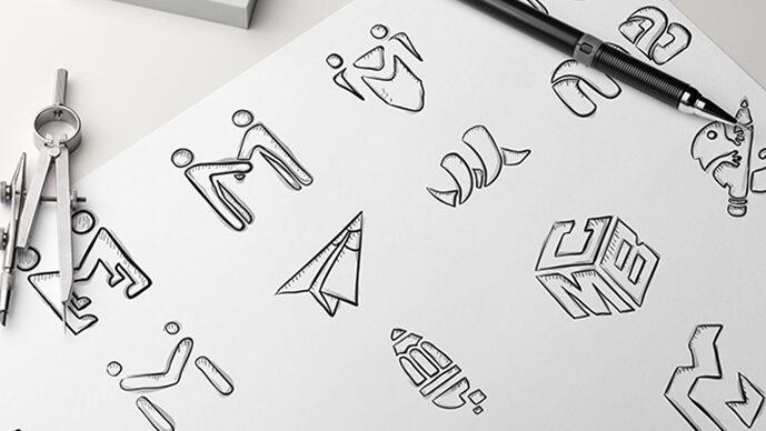 Bütün Logoların Hikayesi Var Mıdır?