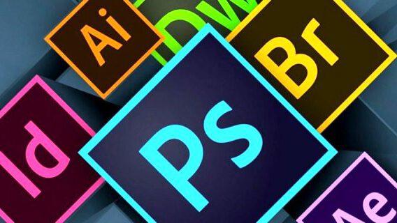 Adobe CC Korona Virüs Nedeniyle Öğrencilere Ücretsiz