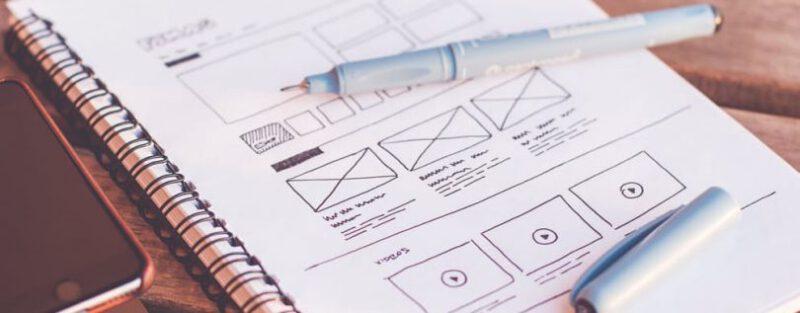 Mobil Uygulamalarınız İçin 10 UX Tasarım İpucu